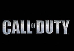 Call of Duty, ecco perchè difficilmente vedremo un'ambientazione spaziale
