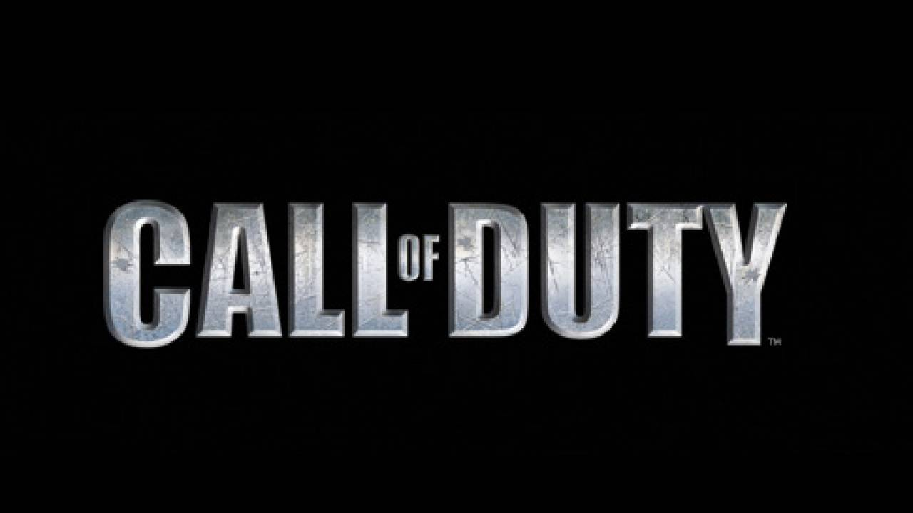 963210-call_of_duty_logo