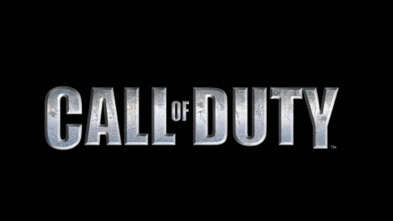 963210-call_of_duty_logo