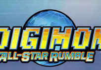 Digimon_All-Star_Rumble