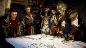 Dragon-Age-Inquisition-Party