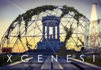 Exgenesis 2014-11-18 00-09-59-75
