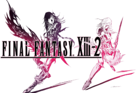 Un video rivela la data d'uscita di Final Fantasy XIII-2 per PC