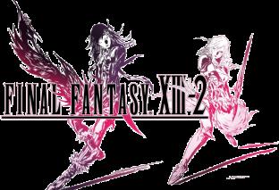 Un video rivela la data d'uscita di Final Fantasy XIII-2 per PC