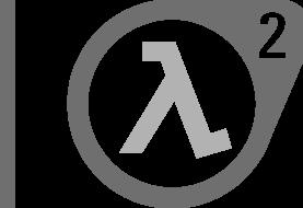 Half-Life 2, decimo anniversario di una rivoluzione