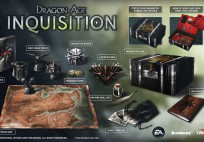 Inquisitor's_edition_details