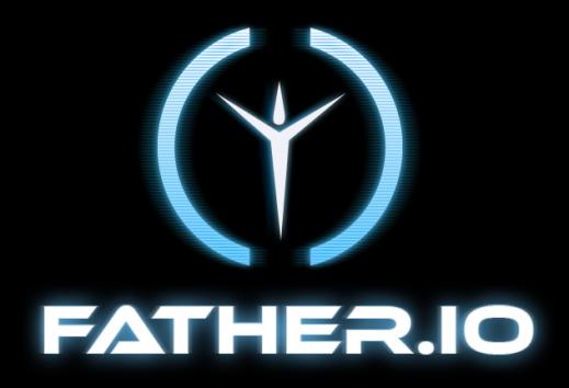 Father.IO: il videogame diventa realtà