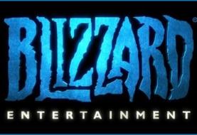 Festeggia il 24° anniversario Blizzard