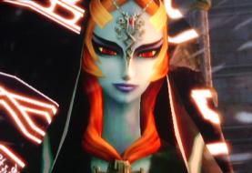 Hyrule Warriors Midna nel secondo DLC