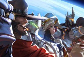 Blizzard cerca sviluppatori per un nuovo gioco in prima persona