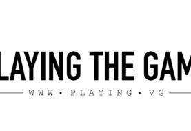 Outré Videogames: partecipa col tuo contributo