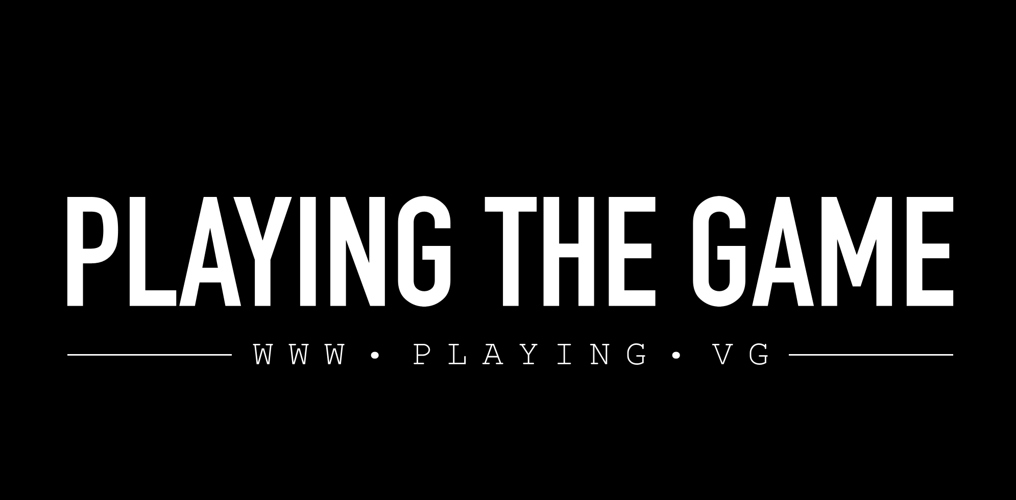 PlayingTheGame-logo-white