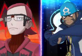 Un hack per Pokemon Rubino Omega e Zaffiro Alpha permette di giocare come Max