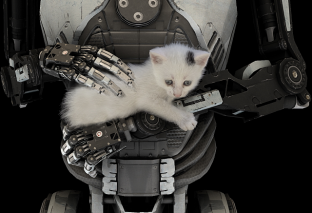 The Talos Principle disponibile da oggi