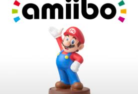 Nintendo: nuovi amiibo in arrivo