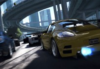 the crew ps4 hands on beta