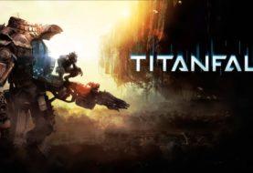 Titanfall 2 sarà multipiattaforma, Respawn lo conferma