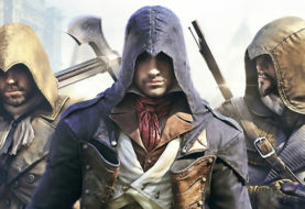 Assassin's Creed Unity: acquisti in-game fino a 100 dollari