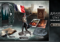 assassins-creed-unity-notre-dame-edition