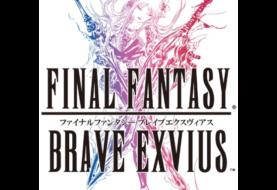 Nuovi Final Fantasy in arrivo su smartphone