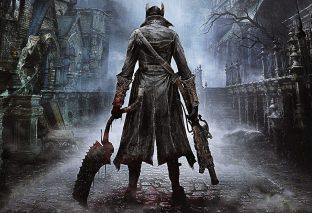 Bloodborne: possibile remaster su PS5 e PC?