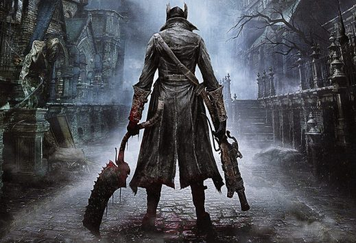 Bloodborne: possibile remaster su PS5 e PC?