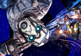 Borderlands 3: la serie assalita da recensioni negative su Steam