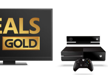 Deals with Golds del 23 Agosto online