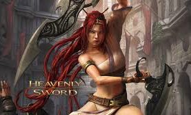 Heavenly Sword: Ninja Theory non esclude un sequel