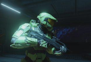 Rilasciato il DLC Colony per Halo Wars 2