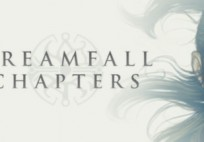Dreamfall Chapters Achievements Obiettivi