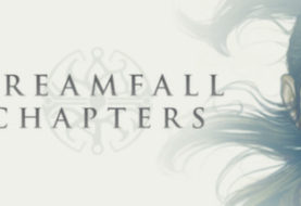 Dreamfall Chapters - Lista Achievements