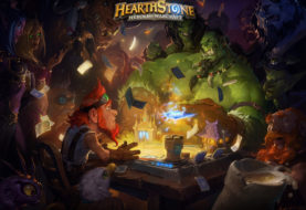 Nuova patch per Hearthstone [UPDATE]
