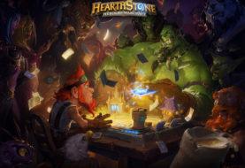 Hearthstone nuovo eroe gratis