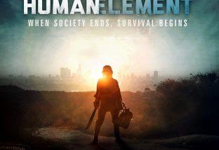 Human Element, niente F2P e rottura con Nexon