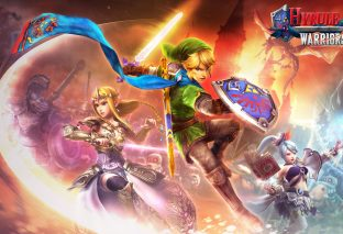 Terzo trailer dei personaggi per Hyrule Warriors Definitive Edition