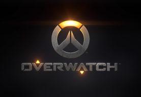 Blizzard deve ancora decidere se Overwatch sarà free to play