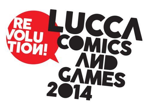 Lucca Comics & Games 2014, oltre 400mila visitatori