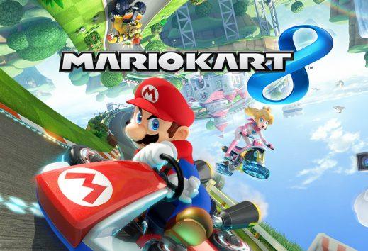 Mario Kart, nessun nuovo capitolo su Wii U o 3DS