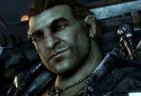 La demo di Dragon Age Inquisition disponibile per Xbox One