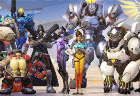 Annunciato Overwatch, il nuovo franchise Blizzard