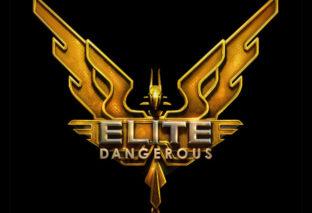 Elite Dangerous: un giocatore incontra una misteriosa razza aliena