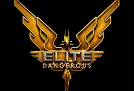 Elite: Dangerous, niente modalità offline