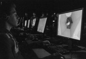 Vieni a Outré Videogames e vinci con Gamesource!