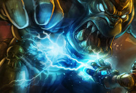 Torchlight gratis su Arc