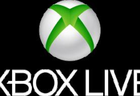 Xbox Live fuori servizio per l'ottava volta in pochi giorni