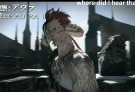 Final Fantasy XIV: Nuovi annunci riguardo l'espansione Heavensward