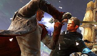 Capcom annuncia DmC: Devil May Cry e Devil May Cry 4 per PS4 e Xbox One