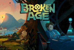 Broken Age: Act II confermato per il 2015
