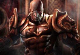 God of War II - Soluzione Completa
